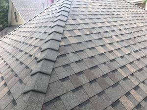 Shingle Roofing Company Appleton WI