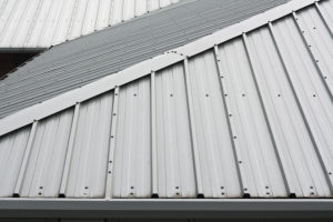 Metal Roofing Appleton WI