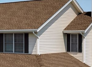 Roofing Company Appleton WI