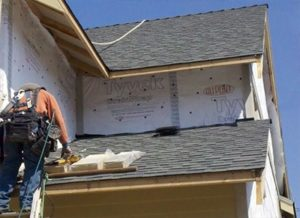 Siding Contractors Appleton WI